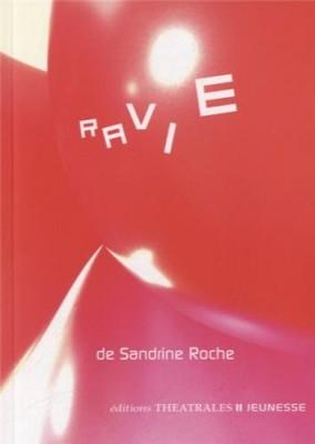 """Afficher """"Ravie"""""""