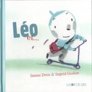 "Afficher ""Léo et"""