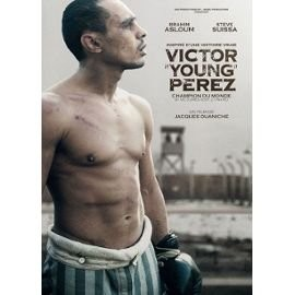 """Afficher """"Victor Young Perez"""""""