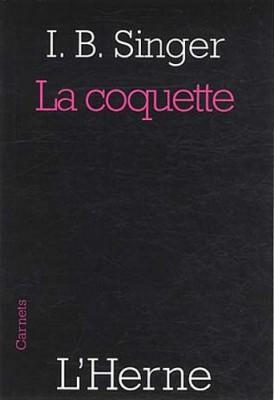 """Afficher """"La coquette"""""""