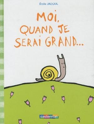 """Afficher """"Moi, quand je serai grand"""""""