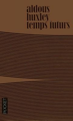 """Afficher """"Temps futurs"""""""