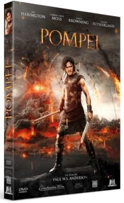 """Afficher """"Pompei"""""""