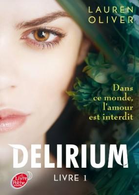 """Afficher """"Delirium n° 1"""""""