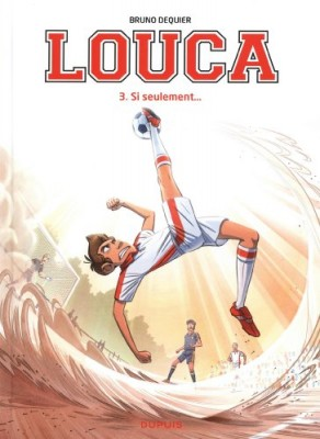"Afficher ""Louca n° 03 Si seulement"""