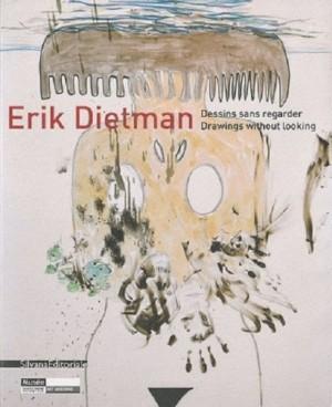 """Afficher """"Erik Dietman"""""""