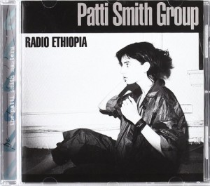 """Afficher """"Radio ethiopia"""""""