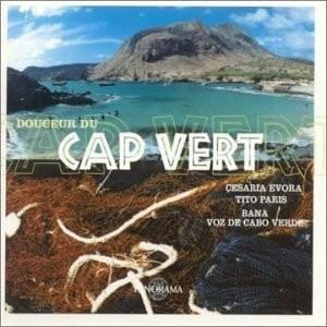 """Afficher """"Douceur du Cap Vert"""""""