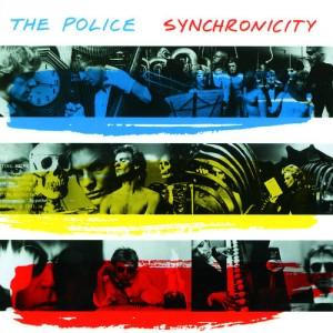 "Afficher ""Synchronicity"""
