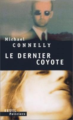"""Afficher """"Le dernier coyote"""""""