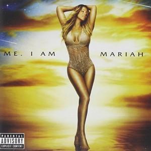 "Afficher ""Me. I am Mariah"""