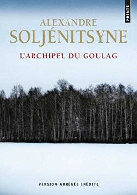 "Afficher ""L'archipel du goulag"""