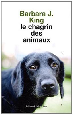 """Afficher """"Le chagrin des animaux"""""""