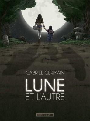 vignette de 'Lune et l'autre (Gabriel Germain)'