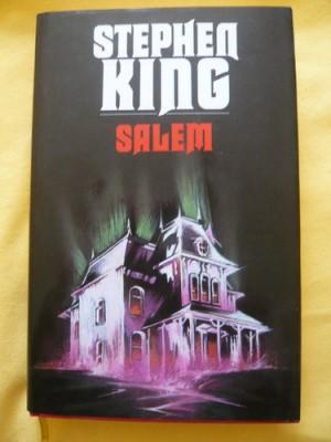 vignette de 'Salem (Stephen King)'