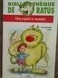 """Afficher """"Mon copain le monstre"""""""