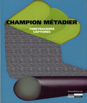"""Afficher """"Champion Métadier"""""""