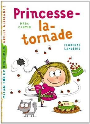 "Afficher ""Princesse-la-tornade"""
