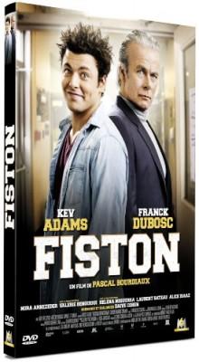 """Afficher """"Fiston"""""""