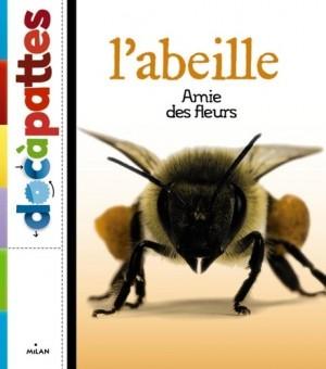 """Afficher """"L'abeille"""""""