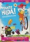 "Afficher ""Tante Hilda !"""