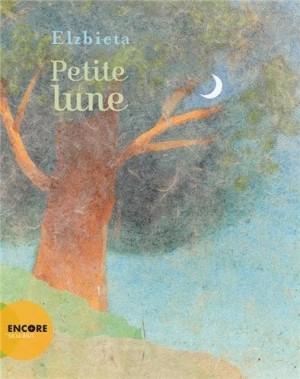 """Afficher """"Petite lune"""""""