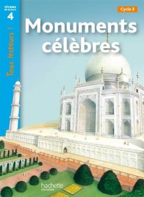 """Afficher """"Monuments célèbres"""""""