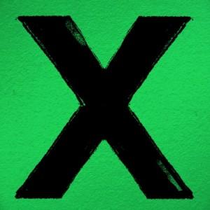 """Afficher """"X"""""""