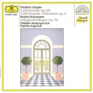 """Afficher """"Sonate pour vionloncelle et piano"""""""