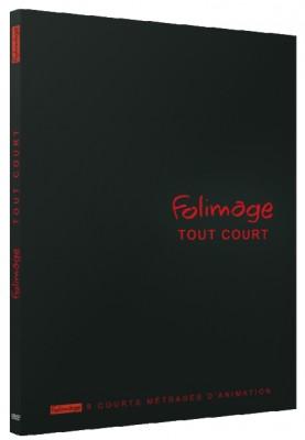 """Afficher """"Folimage tout court"""""""