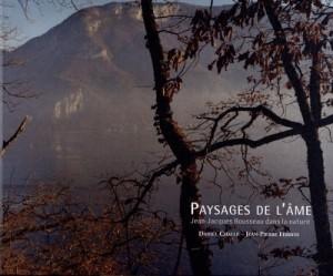 """Afficher """"Paysages de l'âme"""""""