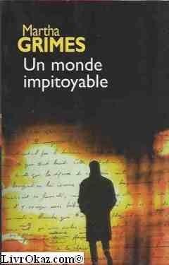 """Afficher """"Un monde impitoyable"""""""