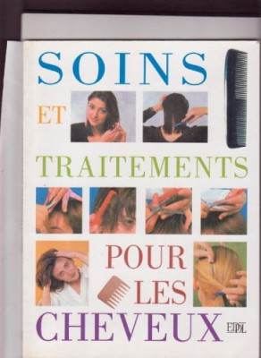 """Afficher """"La beauté des cheveux"""""""