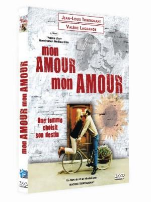 """Afficher """"Mon amour, mon amour"""""""