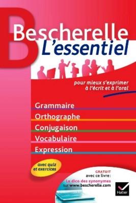 """Afficher """"L'essentiel"""""""