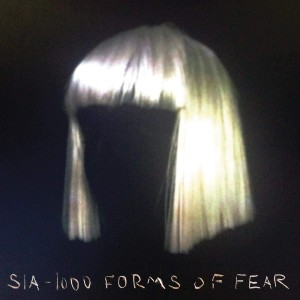 """Afficher """"1000 forms of fear"""""""