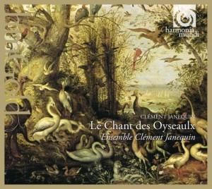"""Afficher """"Le chant des oyseaulx"""""""