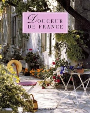 """Afficher """"Douceur de France"""""""
