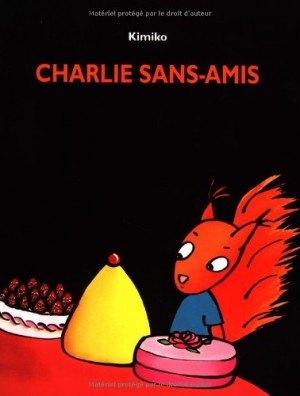 "Afficher ""Charlie sans-amis"""