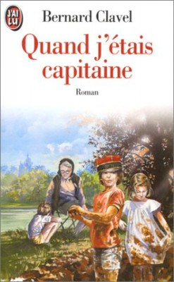 "Afficher ""Quand j'étais capitaine"""
