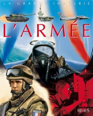 """Afficher """"L'armée"""""""