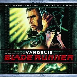 """Afficher """"Blade runner"""""""