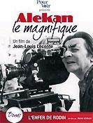 """Afficher """"Alekan le magnifique"""""""