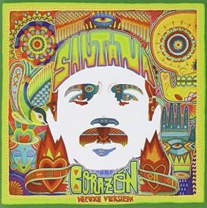 """Afficher """"Corazon, 2014"""""""
