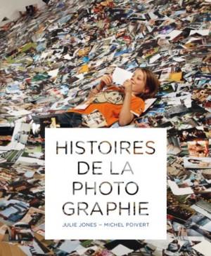 """Afficher """"Histoires de la photographie"""""""
