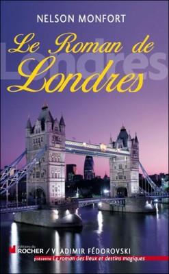 """Afficher """"roman de Londres (Le)"""""""