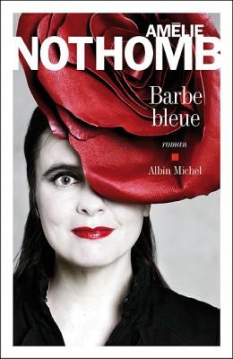 """Afficher """"Barbe bleue"""""""
