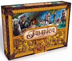 vignette de 'Jamaica (Malcolm Braff)'