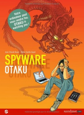 "Afficher ""SpywareOtaku"""