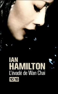 """Afficher """"évadé de Wan Chai (L')"""""""